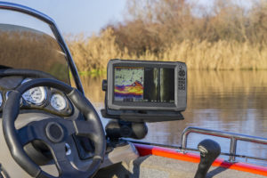 How to Use a Fish Finder: An Introductory Guide