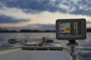 Best Fish Finder Under $500 for 2021: Complete Reviews With Comparisons