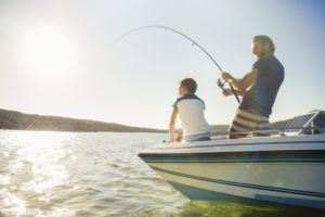 Best Fish Finder for the Money in 2021: Complete Reviews With Comparisons